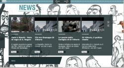 favino-site-news.png