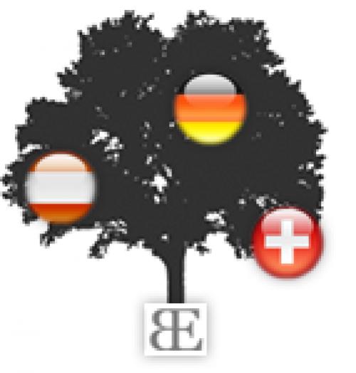 ulmus_german2.png
