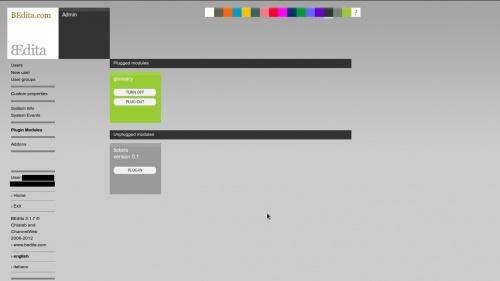 admin-plugin-modules-1.jpg