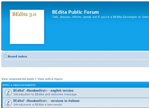 forum-bedita.png