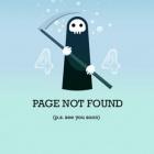 Creative-404-Error-Page-520x337.jpg